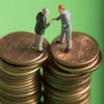 収入の柱を複数持つことの意味